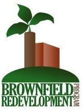Kentucky Brownfield  Redevelopment Program