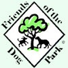 Friends of the Dog Park