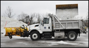 salt_truck being reloaded