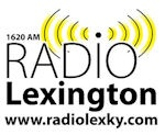 Radio Lexington 1620 AM