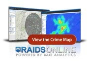 Click to redirect to Lexington's Raids OnlineCrime Map