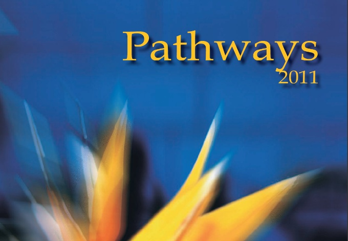 Pathways Image
