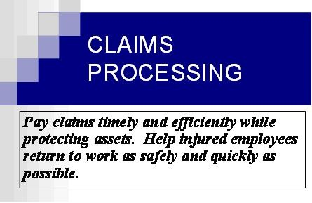 claims_processing.JPG