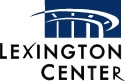 lexingtonCenter_color.jpg