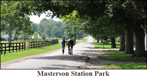 Masterson_Station_header
