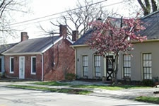 Photo of Historice Houses